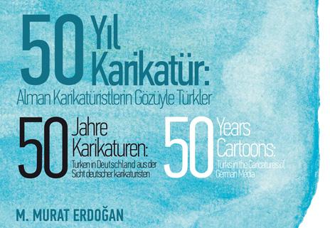 Ausstellung Ankara